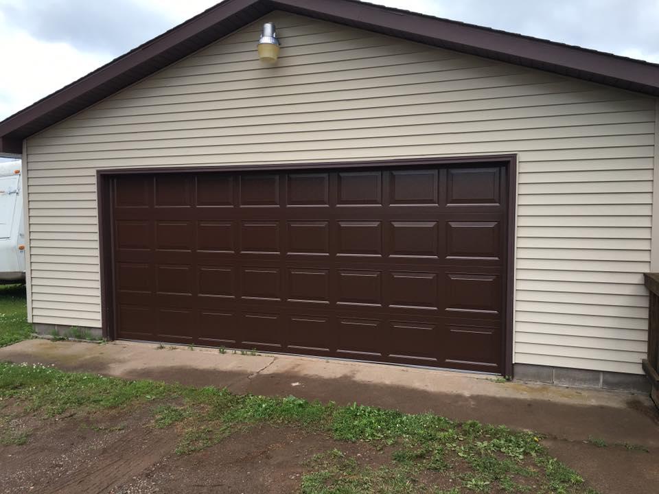 Garage Door Repair Duluth Mn2017 Garage Door Repair Duluth Mn Info